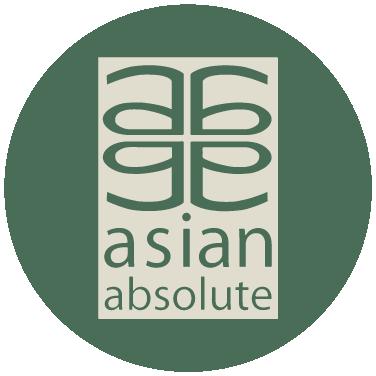 asian_redondo-34