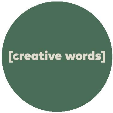 logo creative dreams redondo