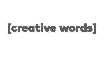 Logo_Creative_Word_cizento_3